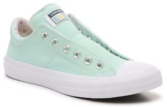 Converse Chuck Taylor All Star Madison Slip-On Sneaker - Women's