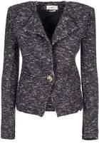 Etoile Isabel Marant Tweed Blazer