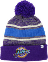 '47 Utah Jazz Fairfax Knit Hat