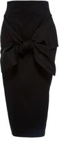 Leal Daccarett Zuna Midi Length Skirt