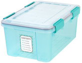 Iris Weathertight Storage Box