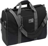 Asstd National Brand Duffel Bag