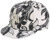 Golden Goose Deluxe Brand Hats
