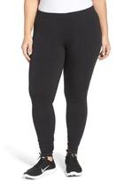Nike Plus Size Women's Leggings