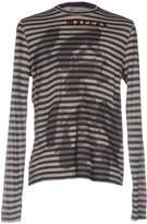 Antonio Marras T-shirts - Item 12023960