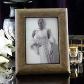 Ralph Lauren Audrina Gold Frame