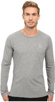 Puma Evo Core Long Sleeve Shirt