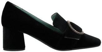 PAOLA D'ARCANO Loafer