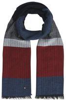 Tommy Hilfiger Oblong scarf