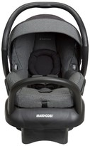Infant Maxi-Cosi Micro Max 30 With Leather Handle Infant Car Seat