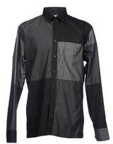 Bikkembergs Long sleeve shirts
