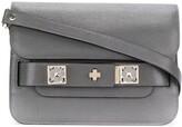 Proenza Schouler PS11 Mini Classic