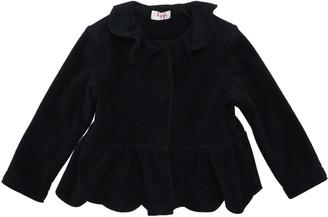Il Gufo Suit jackets