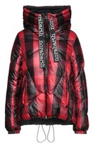 Thumbnail for your product : NORA BARTH Down jacket