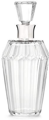 Ralph Lauren Isabel Crystal Decanter