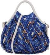 Jamin Puech Handbags - Item 45360066