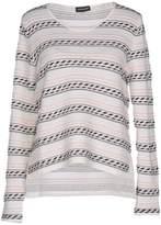 Diana Gallesi Sweaters - Item 39773565