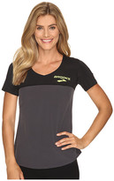 Brooks Elite Short Sleeve