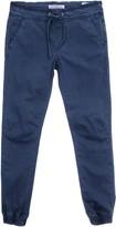 Bikkembergs Casual pants - Item 13038132