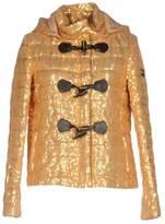 Toy G. Jacket