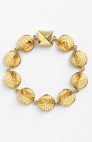 Vince Camuto 'Tribal Fusion' Line Bracelet