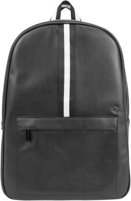1670 North Zip-Around Backpack