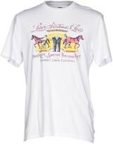 Levi's T-shirts - Item 12030922