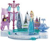 Disney Disney's Frozen Elsa's Ice Skating Rink