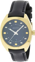 Gucci Men's Gg2570 Watch