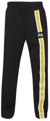 Palm Angels Monogram jogging bottoms