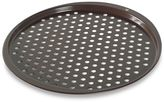 Nordicware Large 12-in. Nonstick Pizza Pan