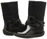pediped Naomi Boot Grip 'n' Go Girls Shoes