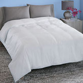 Spring Air Luxury Loft Medium-Warmth Down-Alternative Comforter