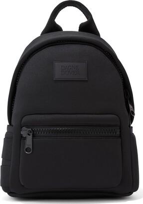 Dagne Dover Small Dakota Neoprene Backpack