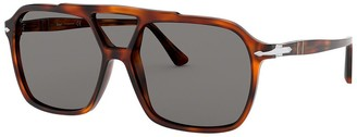 Persol 0Po3223s 59Mm Sunglasses