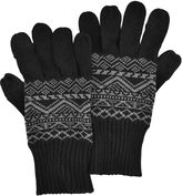 Muk Luks Touch Screen Gloves