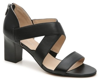 Adrienne Vittadini Rowsey Sandal