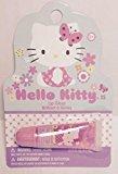Hello Kitty Lip Gloss 0.15oz