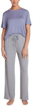Honeydew All American 2pc Loungewear Set
