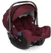 Nuna Infant Pipa(TM) Car Seat & Base