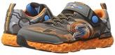 Skechers Cosmic Foam Futurist 97501L Boy's Shoes