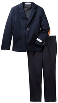 English Laundry 2-Piece Suit (Big Boys)
