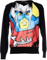 Leitmotiv Sweatshirts - Item 12041220