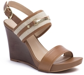 Tommy Hilfiger Final Sale-Boardwalk Wedge