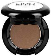 Neutrogena NYX Cosmetics Hot Singles Eye Shadow - Happy Hour (Pack of 3)