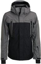 Brunotti Malachi Snowboard Jacket Soir