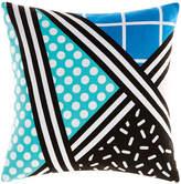 Hiccups Aquatic Cushion