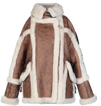 Nicole Benisti Jacket