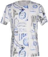 Paul & Joe T-shirts - Item 37992036