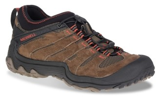 Merrell Cham 7 Limit Stretch Trail Shoe